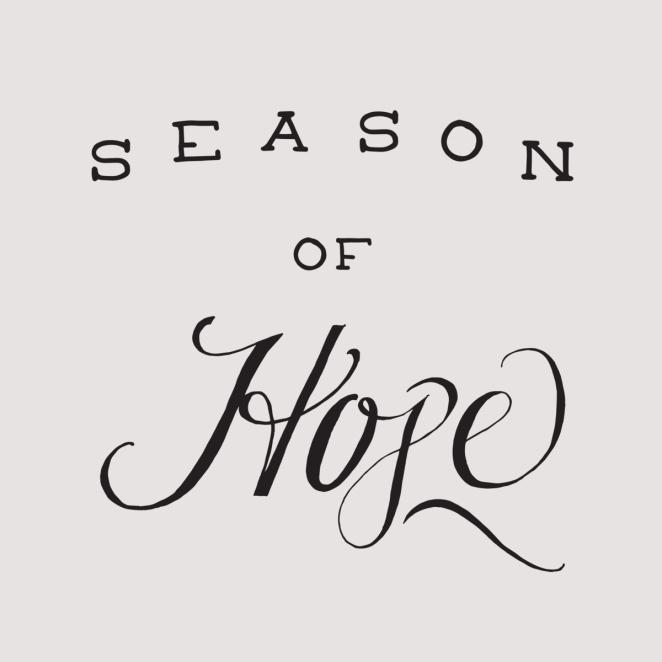 season-of-hope-vector