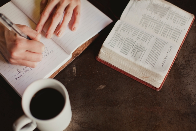 journal-bible-coffee
