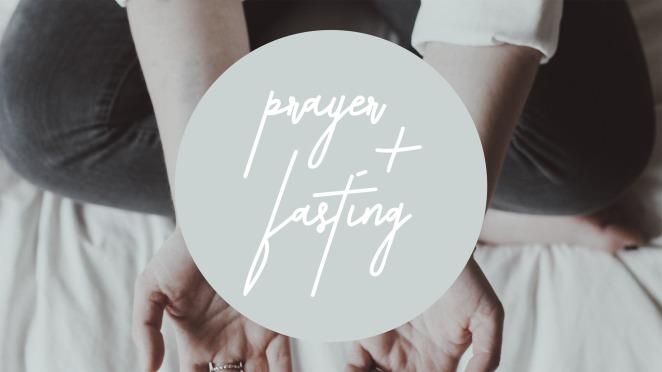 PrayerFasting_H